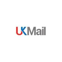 ukmail
