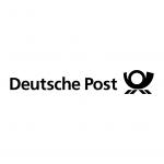 DeutschePostWhite-1024x1024