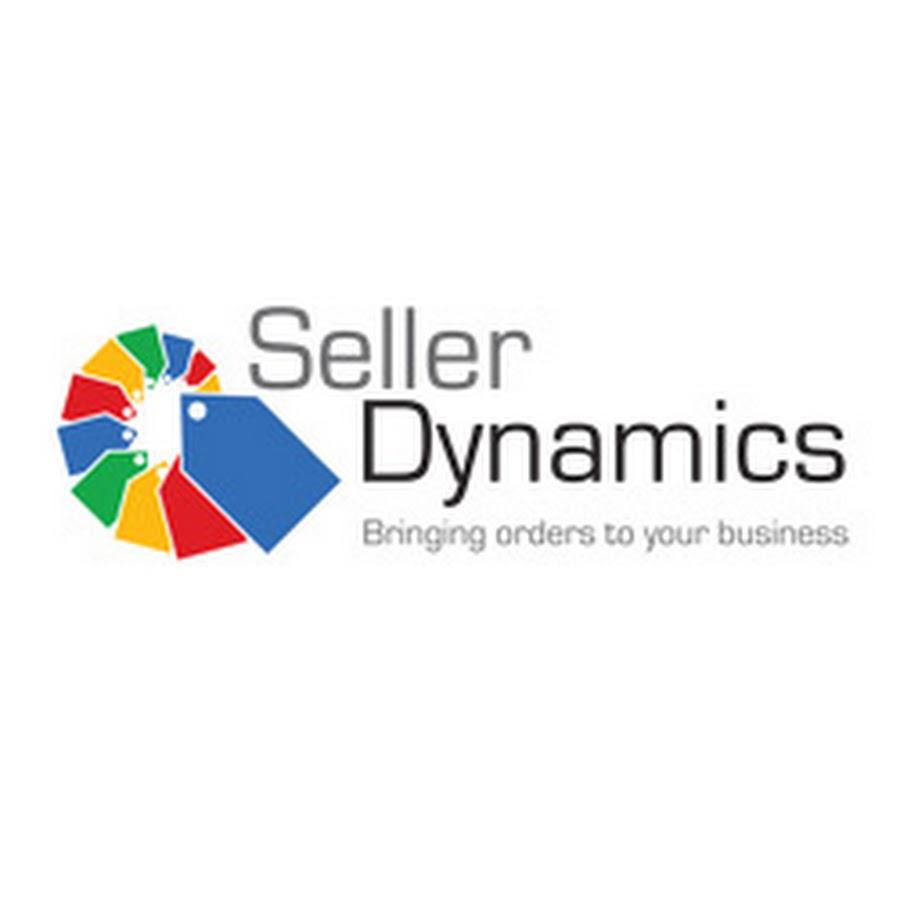 Seller-Dynamics
