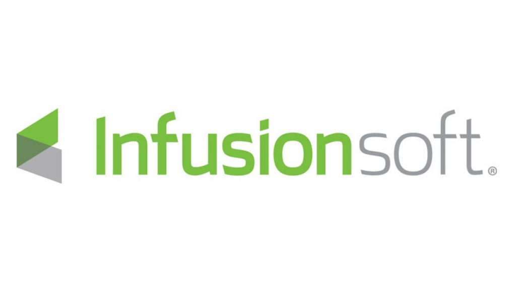 infusionsoft-1024x577